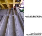台北公館永福橋下溜滑梯:DSC_1525.JPG