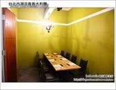 台北內湖淬義義大利麵:DSC_7808.JPG