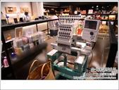 UCHINO客製化彌月禮物、結婚禮物:384447157_o.jpg