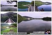 宜蘭梅花湖單車環湖:宜蘭梅花湖_small.jpg