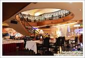 宜蘭茶水巴黎西餐廳:DSC_7776.JPG