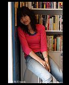 20080412_淡水有河Book聚會:DSCF0727.JPG