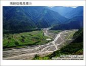2011.08.14 南投信義新鄉村:DSC_0805.JPG