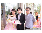 2011.10.01 文彥&芳怡 文定攝影記錄:DSC_7239.JPG