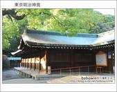 日本東京之旅 Day3 part5 東京原宿明治神宮:DSC_0001.JPG