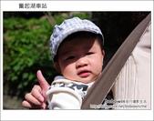2011.05.14台灣杉森林棧道 文史館 天主堂:DSC_8291.JPG