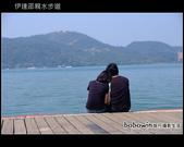 南投日月潭-伊達邵親水步道&美食街:DSCF8504.JPG