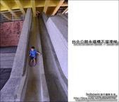 台北公館永福橋下溜滑梯:DSC_1538.JPG