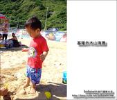 2012.07.29 基隆外木山大武崙沙灘:DSCF7314.jpg