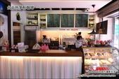 台北世多利咖啡早午餐:DSC_6288.JPG