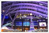日本福岡博多站聖誕燈火:DSC_5170.JPG