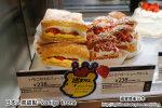 日本大阪梅田美食名產地圖:R1420562329-282309909.jpg