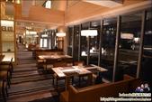 台南和逸飯店:DSC_2230.JPG