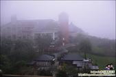 陽明山天籟:DSC_5001.JPG