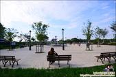 高鐵假期 台南奇美博物館、花園夜市一日遊 :DSC_3001.JPG