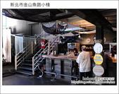 2012.07.29 新北市金山魚路小棧:DSC_4169.JPG