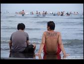 [ 遊記 ] 宜蘭烏石港衝浪 :DSCF6009.JPG