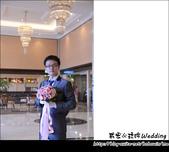 2013.11.24 威宏&玟吟 婚禮攝影紀錄:0102.JPG