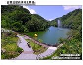 宜蘭三星長埤湖風景區:DSC_3606.JPG