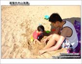 2012.07.29 基隆外木山大武崙沙灘:DSCF7322.jpg