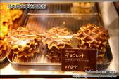 日本岡山車站商店街:DSC_7667.JPG
