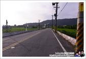 宜蘭梅花湖單車環湖:DSC_9295.JPG