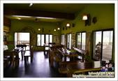 苗栗南庄七分醉景觀餐廳:DSC_4590.JPG
