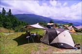 新竹五峰無名露營區:DSC_4721.JPG