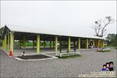礁溪龍潭no.16-Lemon Tree-露營區:DSC08154.JPG