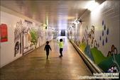台南散步路線,古蹟、文創、彩繪新生命:DSC_1229.JPG