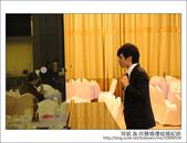 琮凱 & 欣慧婚禮結婚紀錄~晶宴會館:DSC_~9941.JPG