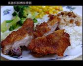 [ 特色餐館 ] 高雄何師傅排骨飯:DSCF1706.JPG