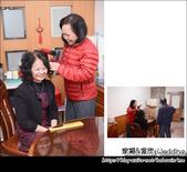 2014.01.19 家揚&佩欣 婚禮攝影紀錄_01:0035.JPG