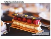 宜蘭C'est Bon散步小河岸法式甜點:DSC_9587.JPG