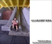 台北公館永福橋下溜滑梯:DSC_1589.JPG