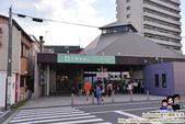 廣島前往宮島交通:DSC_2_1556.JPG