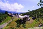 新竹五峰無名露營區:DSC_4727.JPG