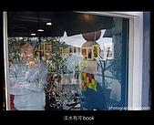 20080412_淡水有河Book聚會:DSCF0795.JPG