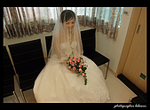 宏志婚禮攝影紀錄:DSCF3208.JPG
