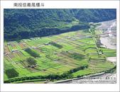 2011.08.14 南投信義新鄉村:DSC_0814.JPG