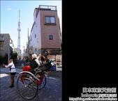 Day5 part3 日本東京天空樹:DSC_1475.JPG