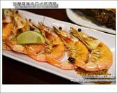 宜蘭羅東京日式居酒屋:DSC_5204.JPG
