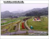 台北南港山水綠生態公園:DSC_1794.JPG