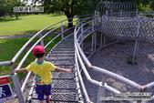 2014.08.09 宜蘭運動公園:DSC_4683.JPG