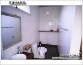 花蓮綠舍民宿:DSC_1880.JPG