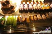 台北內湖House Bistro 好適廚坊早午餐:DSC09698.JPG