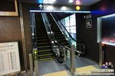新幹線到熊本:DSC07708.JPG