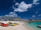 沖繩海濱飯店(美國村、宜野灣、沖繩南部):35_沖繩南海灘度假飯店 (Southern Beach Hotel & Resort Okinawa)_04.jpg