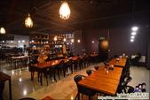 台北市內湖MASTRO Cafe:DSC_7234.JPG