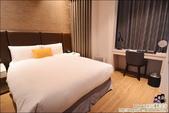 【台中】璞樹文旅TREEART HOTEL:DSC_1137.JPG
